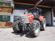Traktor des Typs McCormick XTX 165 XTRA SPEED, Gebrauchtmaschine in Obersöchering