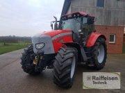 Traktor типа McCormick XTX 165, Gebrauchtmaschine в Westerhorn