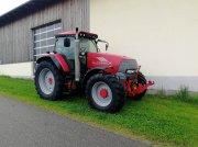Traktor типа McCormick XTX 185 E, Gebrauchtmaschine в Steinhöring