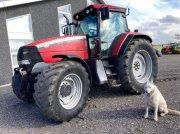 Traktor типа McCormick XTX-215 FRONTLIFT, AFF FORAKSEL, Gebrauchtmaschine в Dronninglund