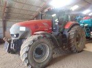 McCormick ZTX280 Traktor