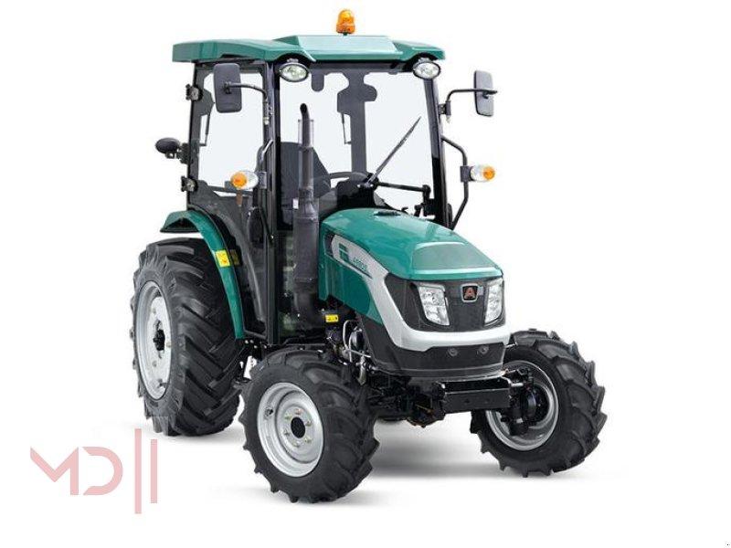 Traktor des Typs MD Landmaschinen ARBOS 2035 MIT KABINE, Neumaschine in Zeven (Bild 1)