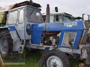 MDW-Fortschritt ZT 300 Тракторы