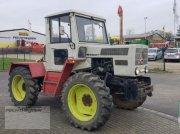 Mercedes-Benz 65/70 Traktor