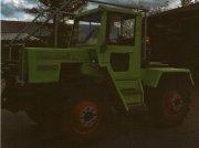 Traktor typu Mercedes-Benz 800, Gebrauchtmaschine w Grindsted