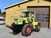 Traktor типа Mercedes-Benz 800, Gebrauchtmaschine в Grindsted