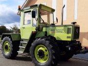 "Traktor типа Mercedes-Benz MB-trac 1000 ""Top Zustand"", Gebrauchtmaschine в Laaber"