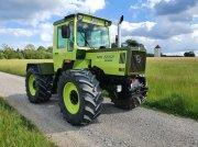 Traktor типа Mercedes-Benz MB-Trac 1000 Turbo, Gebrauchtmaschine в Gablingen