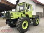 Traktor des Typs Mercedes-Benz MB-Trac 1000 Turbo in Mühldorf