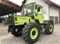 Mercedes-Benz MB-Trac 1000 Turbo Traktor