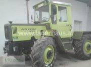 Mercedes-Benz MB-TRAC 1000 Traktor
