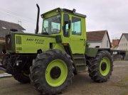 Mercedes-Benz MB-Trac 1100 Traktor