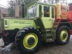 Traktor типа Mercedes-Benz MB-Trac 1300 Turbo в Reichsthal