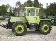 Traktor типа Mercedes-Benz MB-Trac 1300, Gebrauchtmaschine в Pegnitz-Bronn