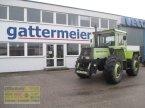 Traktor des Typs Mercedes-Benz MB-trac 1300 in Eferding