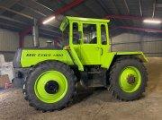 Mercedes-Benz MB-Trac 1300 Traktor