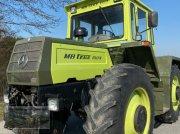 Traktor a típus Mercedes-Benz MB-Trac 1500, Gebrauchtmaschine ekkor: Kienberg