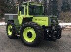 Traktor des Typs Mercedes-Benz MB-Trac 1500 in Volkach