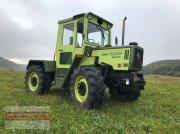 Traktor типа Mercedes-Benz MB-Trac 800, Gebrauchtmaschine в Epfendorf