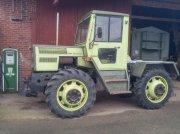 Mercedes-Benz MB-trac 800 Traktor
