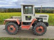 Mercedes-Benz MB Trac 900 - 6500 Std - 40 km/h - Druckluftbremse 4 x Steuergeräte - guter Zustand - Unimog Traktor