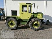 Traktor του τύπου Mercedes-Benz MB trac 900 turbo (1983-1987), Gebrauchtmaschine σε Obing