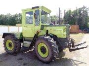 Mercedes-Benz MB trac 900 turbo Traktor