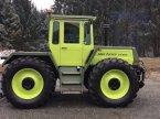 Traktor des Typs Mercedes-Benz mb trac traktor 1500 in Stuttgart