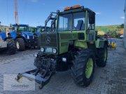 Mercedes-Benz MP-Trac 65-70 Traktor