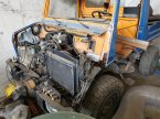 Traktor des Typs Mercedes-Benz Unimog U1000 424 in Neuching