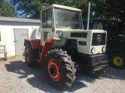 Mercedes MB TRAC 800 Traktor