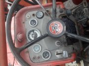 Traktor des Typs MFMassey 175 multipower, Gebrauchtmaschine in Enns