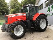 MFMassey 7495 DYNA VT Тракторы