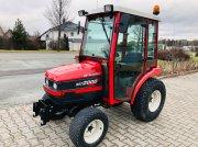 Mitsubishi MT 2000 ALLRAD - KABINE - SCHNEESCHILD Tractor