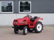 Mitsubishi MT14 4wd / 0715 Draaiuren Traktor