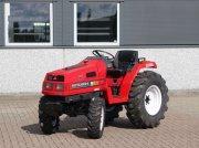 Traktor типа Mitsubishi MT20 4wd / 0859 Draaiuren / Industriebanden, Gebrauchtmaschine в Swifterband