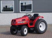 Mitsubishi MT20 4wd / 0936 Draaiuren / Gazonwielen Traktor