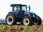 Traktor des Typs New Holland ТD5.110 ekkor: Миколаїв