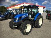 New Holland ‼️T5.75 DC‼️40km/h‼️Bj 2019‼️Neu‼️75PS‼️4 Zylinder Traktor