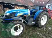 New Holland 4020 F Traktor