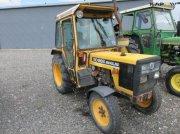 Traktor типа New Holland 50 - 86S, Gebrauchtmaschine в Østbirk