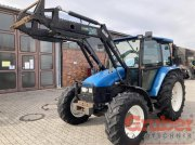 New Holland 5635 Traktor