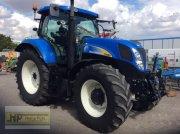 New Holland 6090RC Traktor