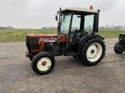 Traktor des Typs New Holland 70-86, Gebrauchtmaschine in Callantsoog