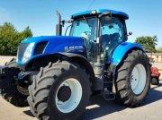 New Holland 7060 Тракторы