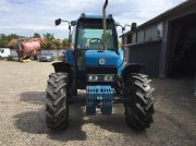 Traktor typu New Holland 7840, Gebrauchtmaschine w Aulum