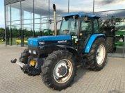 Traktor типа New Holland 7840, Gebrauchtmaschine в Brønderslev