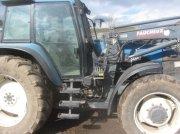 Traktor du type New Holland 8160, Gebrauchtmaschine en Saint Ouen du Breuil