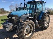 Traktor типа New Holland 8260, Gebrauchtmaschine в Skærbæk