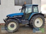 Traktor des Typs New Holland 8360 ALLRAD, Gebrauchtmaschine in Harsum
